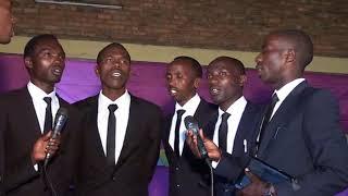 Download Mbere na mbere by ABAGOROZI/ ULK GISENYI Video