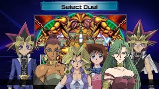Download Banned Exodia Deck 1 Turn Win Video