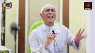 Download Shamsul Ghau Ghau - Pengalaman Jadi Imam Solat Subuh Video