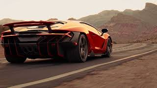 Download Lamborghini Driven by Entrepreneur Kevin Hooks Video
