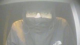 Download Team West - Pinpas gestolen bij auto-inbraak in Zoetermeer Video