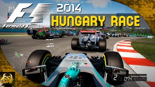 Rfactor Mod F1 RFT 2009 PC Gameplay HD Free Download Video MP4 3GP