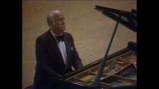 Download Beethoven Recital - Sviatoslav Richter - (Moscow, 1976) Video