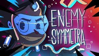 Download ENEMY SYMMETRA (OVERWATCH ANIMATION) Video