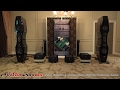 Download Kharma Enigma Veyron EV2 , Lamm Industries, Room 1 the $624,399 system, CES 2017 Video