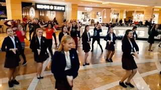 Download индийский रसियंन flashmob moscow russia Video