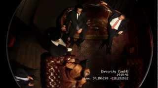 Download Mobster The Movie 2013 Teaser Trailer Video