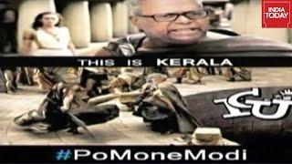 Download Narendra Modi Trolled By Malayalis On Comparing Kerala To Somalia Video