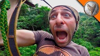 Download Zip Line Adventure! Video