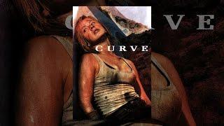 Download Curve Video