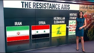 Download US politicians & media dream of regime change in Iran Video