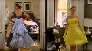 Download 27 Dresses - Trailer Video