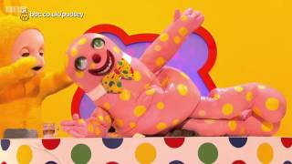 Download Harry Hill on Children in Need Feat. Mr Blobby Video