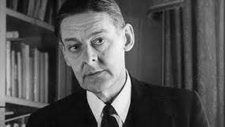 Download T.S. Eliot - BBC Arena Portrait 1/6 Video
