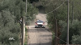 Download 2017 Rally di Roma Capitale - Highlights LEG1 Video