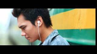Download Chỉ anh hiểu em - Khắc Việt Video