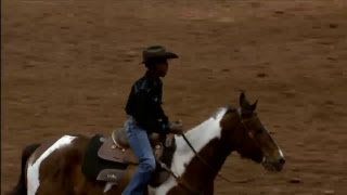 Download Rodeo Austin 3.25.19 Video