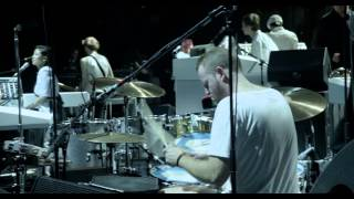 Download Home-LCD Soundsystem Live Video
