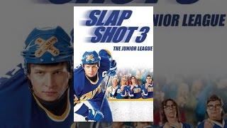 Download Slap Shot 3: The Junior League Video
