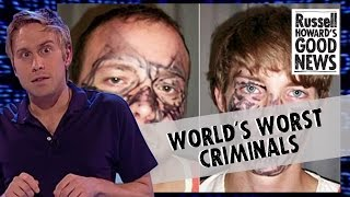 Download World's worst criminals Video
