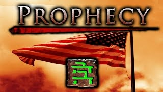 Download Trump Prophecy: the Donald Trump ″777″ Presidential Inauguration Prophecy 2017 Video