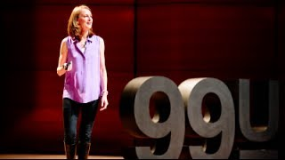 Download Gretchen Rubin: The 4 Ways to Successfully Adopt New Habits Video
