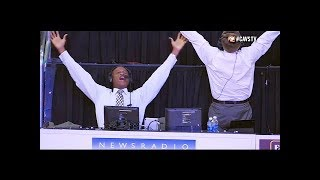 Download NBA Commentator's Best Reactions to NBA Plays Video
