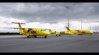 Download ADAC Ambulanzdienst - Ambulance Service Video