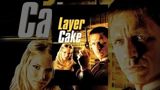 Download Layer Cake Video