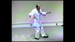 Download Huang Xing Xian - Sheng Shyan - Yang Short Form Video