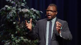 Download The 21st Century Economy Requires Hustle | Jeffery Wallace | TEDxCrenshaw Video