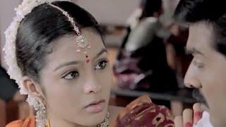 Download Naduvula Konjam Pakkatha Kaanom (2012) Tamil Movie Part 13 - Vijay Sethupathi, Gayathrii Video