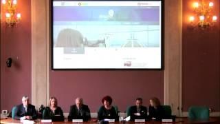 Download Didacta Italia - Presentazione della prima edizione al Miur Video
