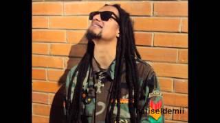 Download Matamba - Fiel y Verdadero (FULL SONG) Video