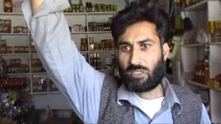 Download Pakistan denies hiding bin Laden Video