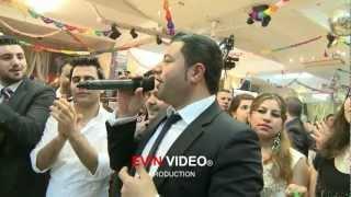 Download Mahir & Amira - 06.01.2013 - Kurdische Hochzeit - Part (4) Music: Koma Xesan Kamera: EvinVideo® Video
