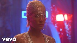 Download Halsey - Alone (Behind The Scenes) ft. Big Sean, Stefflon Don Video