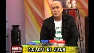 Download Salapi ni Juan | Adyenda Video