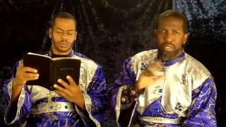 Download THE TRUTH BEHIND CHRISTMAS NEW YEARS Israel United In Christ Videos Video