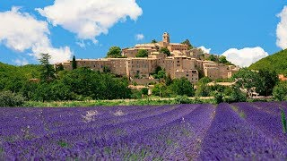 Download Lyon & Provence Itinerary from Viking River Cruises Video
