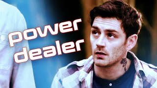 Download Seth - Power Dealer || Misfits (humour) Video