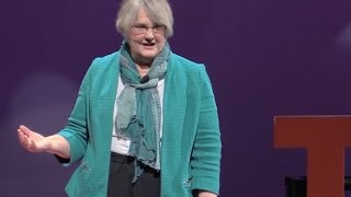 Download What's Your Type? | Jean Kummerow | TEDxGrinnellCollege Video