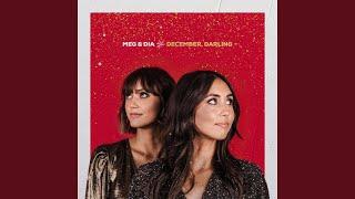 Download December, Darling Video