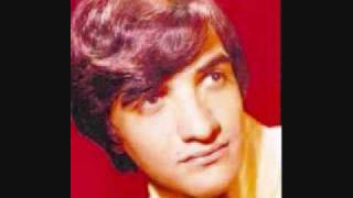 Download Melody Fair - Johnny Dynamo Spanish cover of Bee Gees 1969 song. Video