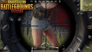 Download PUBG MOBILE | FUNNY & WTF MOMENTS | PUBG MOBILE FUNNY GLITCHES BUGS | FUNNY GAMEPLAY, FAILS Video