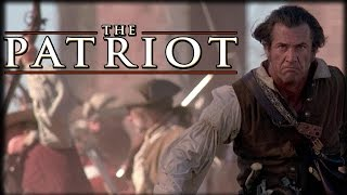 Download History Buffs: The Patriot Video