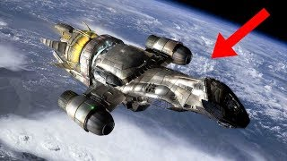 Download Most INCREDIBLE Futuristic DARPA Projects That Will CHANGE The World! Video