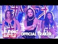 Download Lip Sync Battle Official Season 4 Premiere Trailer ft. Luis Fonsi & More! | Now On Paramount Network Video