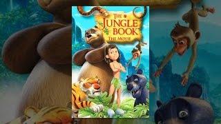 Download The Jungle Book Video