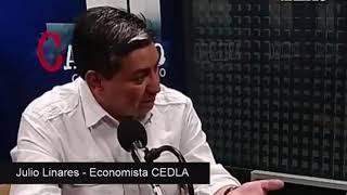 """Download """"2do aguinaldo se pagará a empresas estatales que NO registraron ganancias para Bolivia"""" Video"""